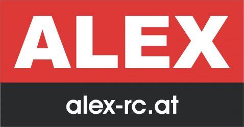 ALEX-RC